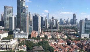 中国上海市にてローカル製造企業むけに定期セミナーを開催しました。